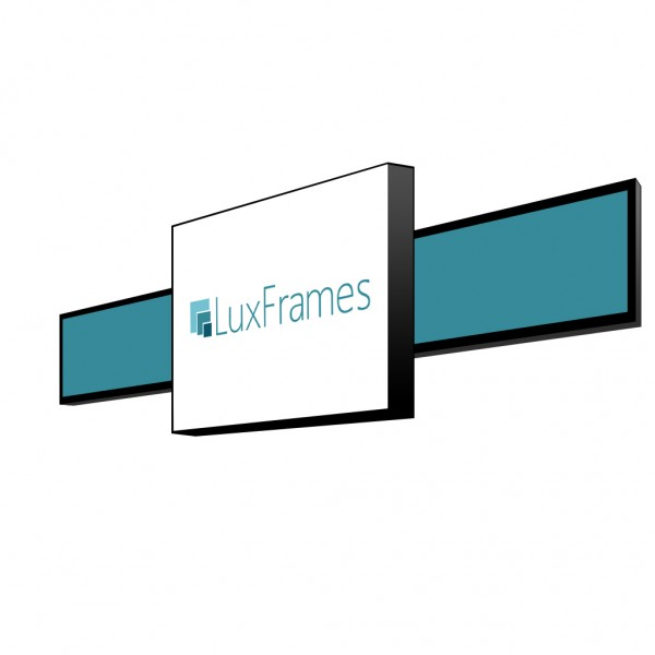 LuxFrames guideLight